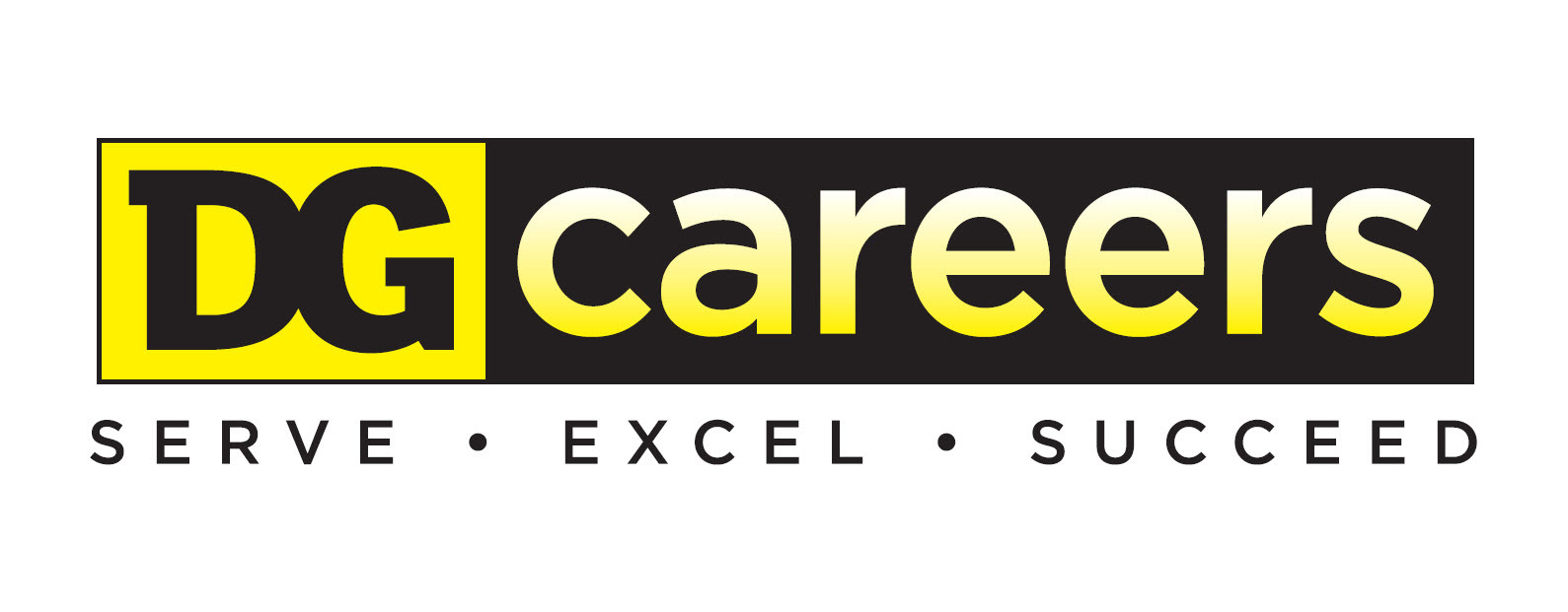 dollar general plans to create approximately new jobs in dollar general plans to create approximately 10 000 new jobs in 2017 business wire