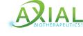 http://www.axialbiotherapeutics.com/