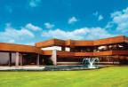 Napco Corporate Showroom-Jacksonville, FL (Photo: Business Wire)