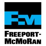 Freeport-McMoRan Updates Status of PT Freeport Indonesia Operations