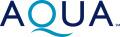 Aqua America, Inc.