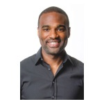 Rashaun Williams (Photo: Business Wire)