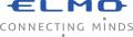 ELMO USA Corp.