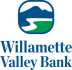 http://www.willamettevalleybank.com