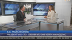 Kathy Ireland, host Worldwide Business with kathy ireland®, speaks with Greiner Bio-One President and CEO, A.C. Marchionne to discuss their revolutionary company and products.