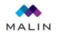 http://www.malinplc.com