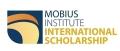 http://www.mobiusinstitute.com/site2/detail.asp?LinkID=28