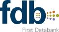 First Databank, Inc.