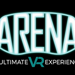 The Arena virtual reality experience now open at Kalahari Resorts and Conventions in Wisconsin Dells and the Pocono Mountains, Pennsylvania.
