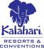 http://www.KalahariResorts.com/Arena