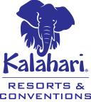 http://www.enhancedonlinenews.com/multimedia/eon/20170206005059/en/3987215/virtual-reality/Kalahari-Resorts/Family-Travel