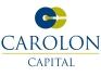http://www.caroloncapital.com