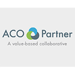 Learn more about how ACO Partner can help providers transition to value-based care