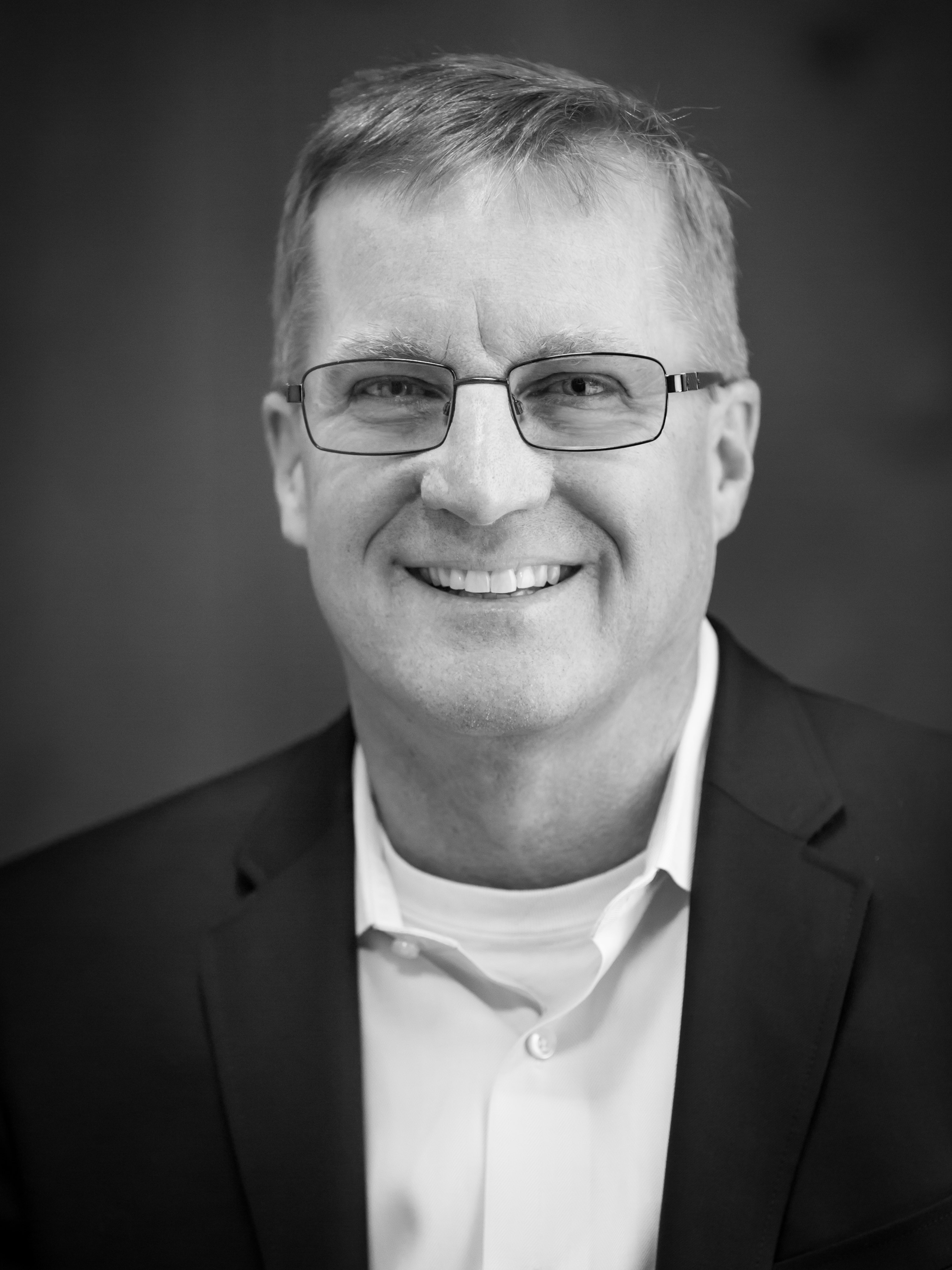 Fred Ball, who recently joined Engagio's Board of Directors. (Photo: Business Wire)