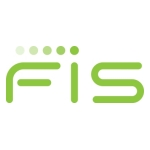FIS Powers Mirae Asset Securities' Entrance into U.S. Financial Markets