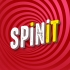 http://www.spinit.com