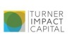 http://turnerimpact.com