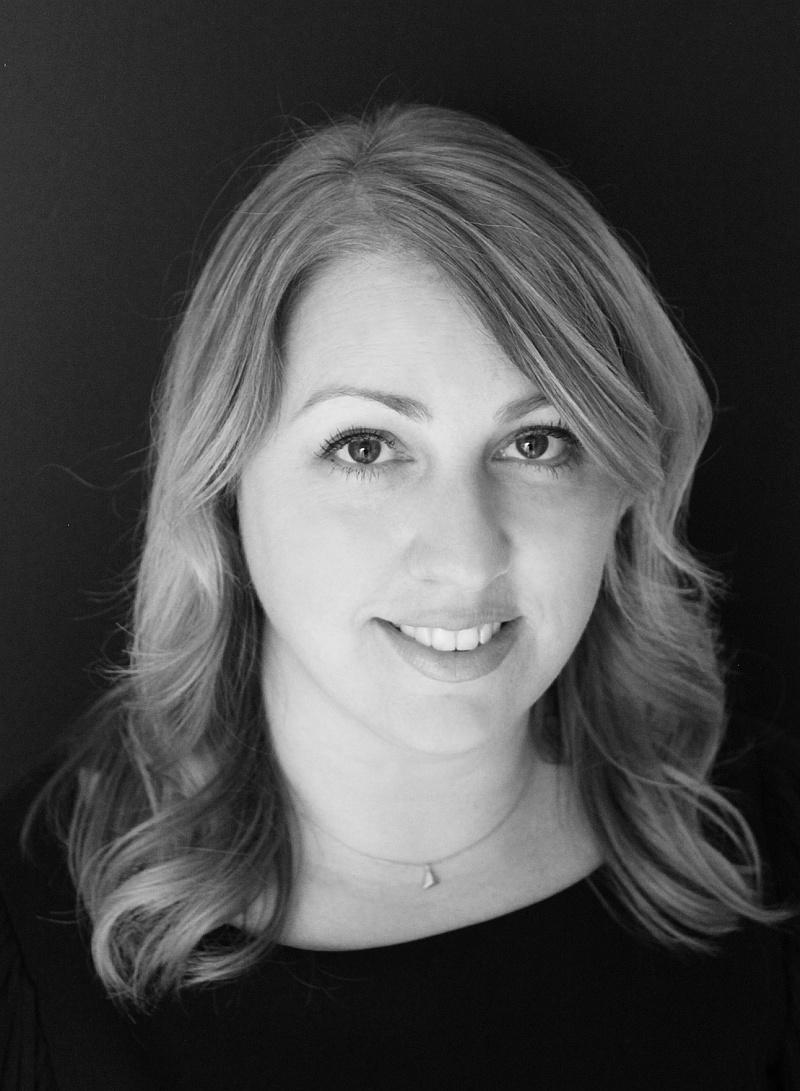 Elizabeth Thompson, VP Network Development at TheMaven (Photo: Business Wire)