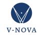 http://www.v-nova.com
