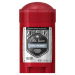 Old Spice Sweat Defense in new Steel Courage Scent (Photo: Business Wire)