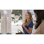 Head & Shoulders NEW 3 Action Formula Ad with Sofia Vergara (Video: Business Wire)