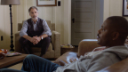 """DISH's new """"Weekend After"""" spot kicks off the company's """"Spokeslistener"""" campaign. (Photo: Business Wire)"""