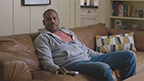 """DISH's new """"Weekend After"""" spot kicks off the company's """"Spokeslistener"""" campaign."""