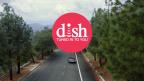 "DISH's new ""Anthem"" spot kicks of the company's ""Spokeslistener"" campaign. (Photo: Business Wire)"