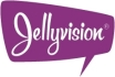 http://www.jellyvision.com