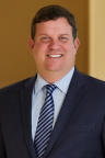 Alec C. Sherod joined Hellmuth & Johnson as a Partner in Business and Corporate Transactions. (Photo: Business Wire)
