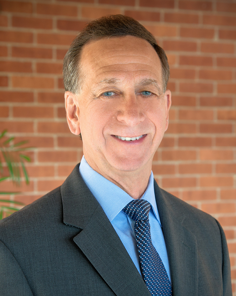 Hasbro, Inc. Appoints John Frascotti to President (Photo: Business Wire)