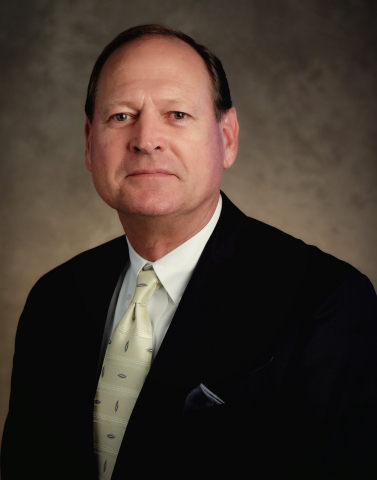U.S. Risk Names Wayne H. Carter, III President of U.S. Risk Underwriters, Inc. (Photo: Business Wire)