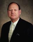 U.S. Risk Names Wayne H. Carter, III President of U.S. Risk Underwriters, Inc. (Photo: Business Wire)