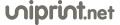 UniPrint Infinity™ è ora disponibile sul mercato di Microsoft Azure