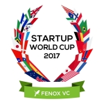 "Steve Wozniak, Co-Founder of Apple, Will Share ""Untold Stories of Apple"" at Startup World Cup in San Francisco on March 24"