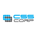 "CSS Corp Recognized as ""Cool Vendor"" in ITSM 2.0 by Gartner"