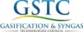 Gasification and Syngas Technologies Council