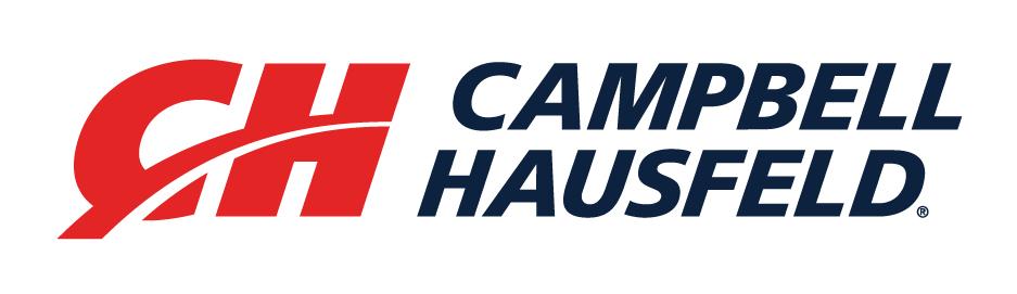 Resultado de imagen para campbell hausfeld