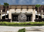 The Rebirth of an Icon: Curio – A Collection by Hilton Debuts El San Juan Hotel in Puerto Rico (Photo: Business Wire)