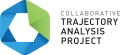 Collaborative Trajectory Analysis Project