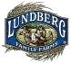 http://www.lundberg.com/