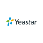 Yeastar and Alloy Announce U.S. Distribution Partnership