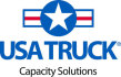 http://www.usa-truck.com/investors/news-releases.aspx
