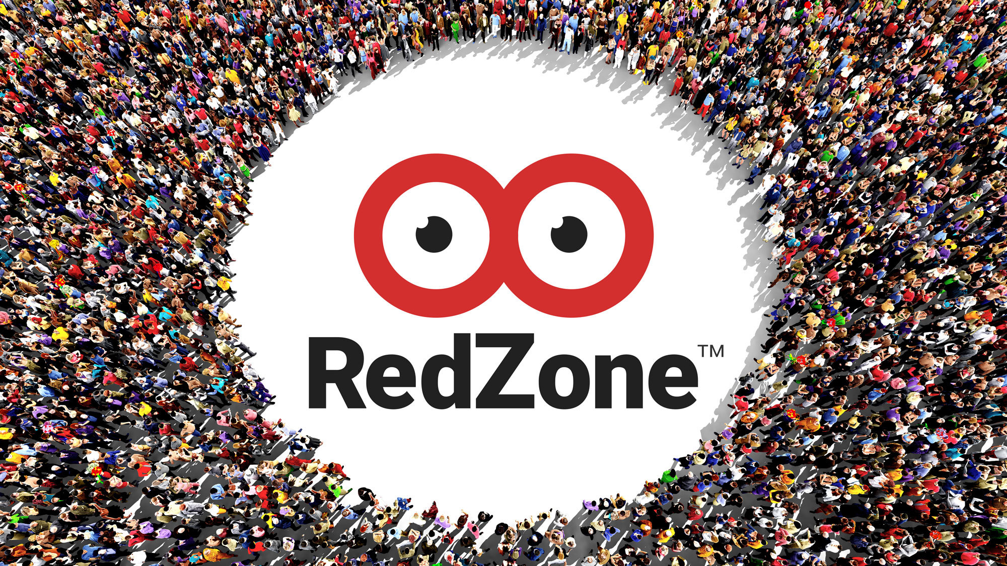 Red Zone Map RedZone Map™ Shows Continued Ground Breaking Cost Per Install (CPI