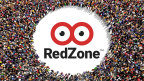 RedZone Map™ Shows Continued Ground Breaking Cost-Per-Install (CPI) and Conversion Rates (Photo: Business Wire)