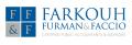 Farkouh, Furman & Faccio LLP