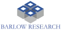 https://www.barlowresearch.com/research-purchase.php