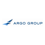 Argo Group Appoints Ryan Mather to Serve as Global Head of Reinsurance