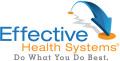 http://www.effectivehealthsystems.com