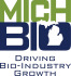 http://www.michbio.org/events/EventDetails.aspx?id=922442